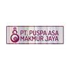 PT Puspa Asa Makmur Jaya